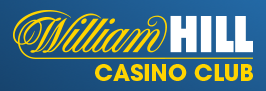 Обзор казино William Hill Сasino Club